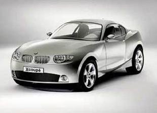 BMW X Concept -  - Page 3.com