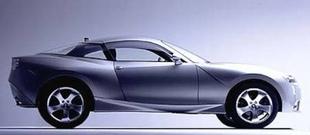 BMW X Concept -  - Page 4.com