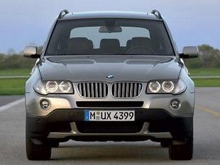 BMW X3 -  - Page 2.com