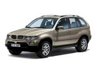 fiche technique bmw x5 e53 2004 motorlegend. Black Bedroom Furniture Sets. Home Design Ideas