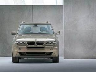 BMW xActivity -  - Page 3.com