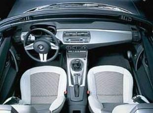 BMW Z4 -  - Page 2.com