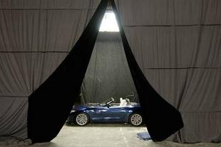 BMW Z4 - .com