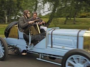 BRASIER Course 1907 - Centenaire de la Coupe Gordon Bennett   - Page 3.com