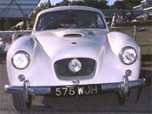 BRISTOL 405 - Autojumble de Beaulieu 2003   - Page 1.com