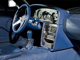 BUGATTI EB 110 - La renaissance Bugatti   - Page 3.com