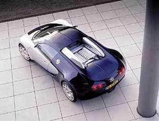 BUGATTI EB 16.4 Veyron -  - Page 2.com