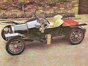 BUGATTI Type 13 - Saga Bugatti   - Page 2.com
