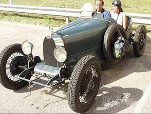 bugatti 37 a vendre id es d 39 image de voiture. Black Bedroom Furniture Sets. Home Design Ideas