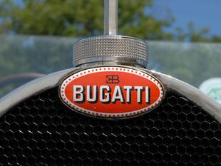 BUGATTI Type 40 -  - Page 2.com