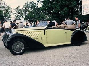 BUGATTI 57 Stelvio - Grand Prix de l'Age d'Or 2005   - Page 3.com