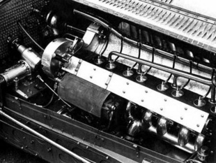BUGATTI Type 59 - Saga Bugatti   - Page 2.com