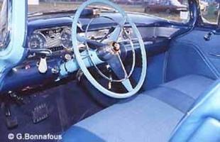BUICK Century Riviera -  - Page 3.com