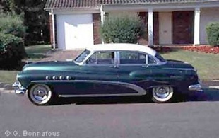 BUICK Roadmaster -  - Page 2.com