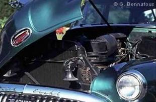 BUICK Roadmaster - Saga Buick   - Page 2.com