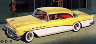 BUICK Roadmaster - Saga Buick   - Page 3.com
