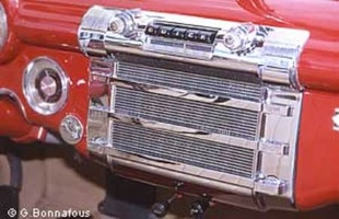 BUICK Roadmaster Cabriolet 1948 -  - Page 3.com