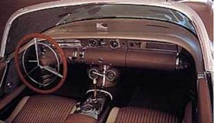 BUICK Wildcat - Les concept cars de la General Motors   - Page 3.com