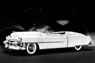 CADILLAC Eldorado 1953 - Saga Cadillac Eldorado   - Page 2.com