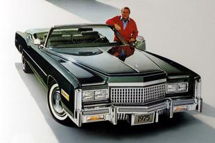 CADILLAC Eldorado 1967 - Saga Cadillac Eldorado   - Page 3.com