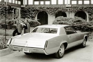 CADILLAC Eldorado 1967 - Saga Cadillac Eldorado   - Page 2.com
