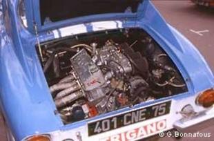 CG 1200 S - Tour Auto 2004   - Page 3.com