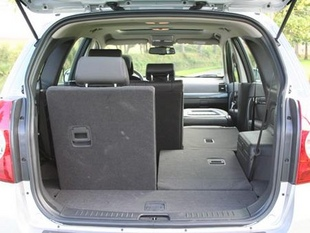 chevrolet captiva 2012 avis id e d 39 image de voiture. Black Bedroom Furniture Sets. Home Design Ideas