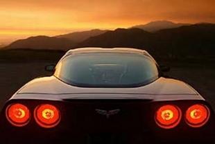 CHEVROLET Corvette C6 -  - Page 3.com