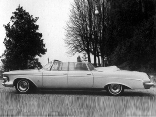 CHRYSLER Crown Imperial -  - Page 3.com