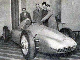 CISITALIA 360 Grand Prix -  - Page 2.com