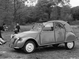 CITROEN 2 CV - Saga Citroën   - Page 3.com