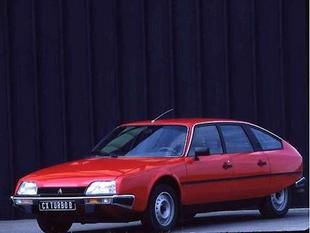CITROEN CX - Saga Citroën   - Page 4.com