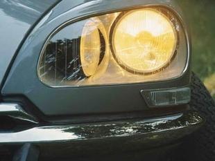 CITROEN DS 2ème et 3ème génération - Saga Citroën   - Page 2.com