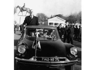 CITROEN DS 1ère génération - Saga Citroën   - Page 3.com