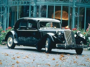 CITROEN Traction -  - Page 4.com