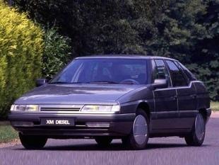 CITROEN XM - Saga Citroën   - Page 2.com