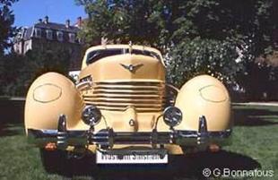 CORD 812 à compresseur - Grande Parade de Mulhouse 2001   - Page 2.com