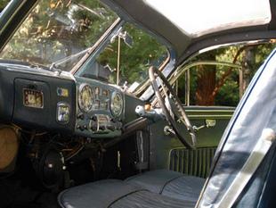 DELAHAYE 135 M Antem - Festival Automobile de Mulhouse 2007   - Page 2.com