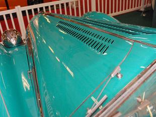 DELAHAYE 135 MS Cabriolet Figoni -  - Page 3.com