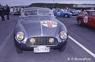 DELAHAYE 148 Antem - Tour Auto 2002   - Page 2.com