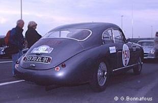DELAHAYE 148 Antem - Tour Auto 2002   - Page 3.com