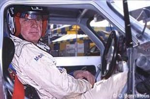 DIVA F10 de Just Jaeckin - Grand Prix Historique de Pau 2002   - Page 2.com