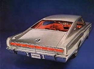 DODGE Charger -  - Page 1.com