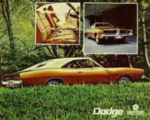 DODGE Charger -  - Page 2.com