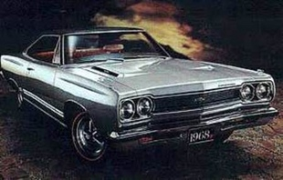 DODGE Charger -  - Page 3.com