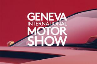 La première Supercar d'Apollo attendue à Genève