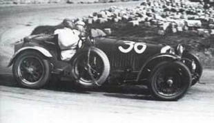 Historique Maserati - Saga Maserati  Histoire - Page 2.com