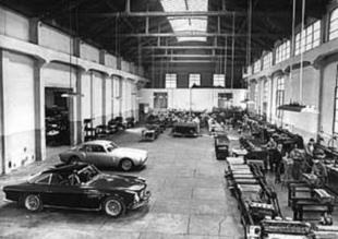 Historique Maserati - Saga Maserati  Histoire - Page 3.com