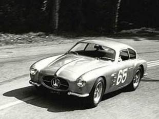 Historique Maserati - Saga Maserati  Histoire - Page 4.com