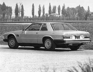 Historique Maserati - Saga Maserati  Histoire - Page 6.com